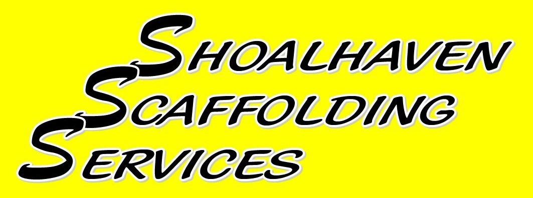 SHOALHAVEN SCAFFOLDING SERVICES